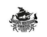 http://www.logocontest.com/public/logoimage/1559998887montessori3.png