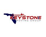 http://www.logocontest.com/public/logoimage/1560004017keystone_1.png