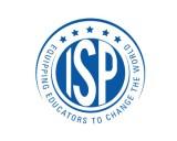 http://www.logocontest.com/public/logoimage/1560006158ISPC07a-A01aT01a-A.jpg