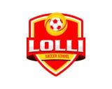 http://www.logocontest.com/public/logoimage/1560016887Lolli-Soccer-School.jpg