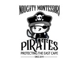 http://www.logocontest.com/public/logoimage/1560019215pirates1.jpg