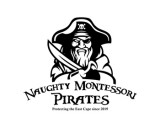 http://www.logocontest.com/public/logoimage/1560022333Naughty Montessori Pirates 4.jpg