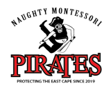 http://www.logocontest.com/public/logoimage/1560096591Naughty Montessori Pirates-02.png