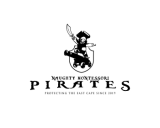 http://www.logocontest.com/public/logoimage/1560097269PIRATES_2.png