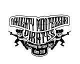 http://www.logocontest.com/public/logoimage/1560097753montessoripirates.png
