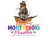 http://www.logocontest.com/public/logoimage/1560108987Naughty-Montessori-Pirates.jpg