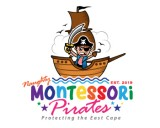 http://www.logocontest.com/public/logoimage/1560108987Naughty-Montessori-Pirates_a.jpg
