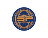 http://www.logocontest.com/public/logoimage/15601165417a.jpg