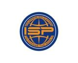 http://www.logocontest.com/public/logoimage/156011666310a.jpg