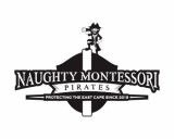 http://www.logocontest.com/public/logoimage/1560119861Naughty Montessori Pirates Logo 1.jpg