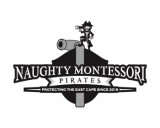 http://www.logocontest.com/public/logoimage/1560119886Naughty Montessori Pirates Logo 2.jpg