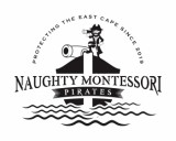 http://www.logocontest.com/public/logoimage/1560120399Naughty Montessori Pirates Logo 5.jpg