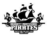 http://www.logocontest.com/public/logoimage/1560121069NAUGHTY13.png