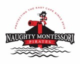 http://www.logocontest.com/public/logoimage/1560121900Naughty Montessori Pirates Logo 6.jpg
