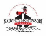 http://www.logocontest.com/public/logoimage/1560121924Naughty Montessori Pirates Logo 7.jpg