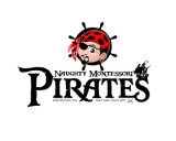 http://www.logocontest.com/public/logoimage/1560152708pirates-1.jpg
