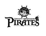 http://www.logocontest.com/public/logoimage/1560152708pirates-2.jpg