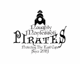 http://www.logocontest.com/public/logoimage/1560156150Pirates1.png