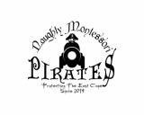 http://www.logocontest.com/public/logoimage/1560156150Pirates2.png