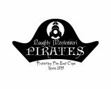 http://www.logocontest.com/public/logoimage/1560156150Pirates3.png