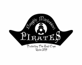 http://www.logocontest.com/public/logoimage/1560159706Pirates4.png
