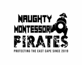 http://www.logocontest.com/public/logoimage/1560161321Pirates5.png