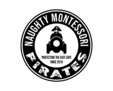 http://www.logocontest.com/public/logoimage/1560162086Pirates6.png
