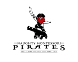 http://www.logocontest.com/public/logoimage/1560162925PIRATES_3.png