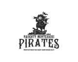 http://www.logocontest.com/public/logoimage/1560170995Naughty Montessori Pirates-01.png
