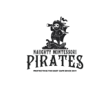 http://www.logocontest.com/public/logoimage/1560170995Naughty Montessori Pirates-02.png