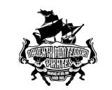http://www.logocontest.com/public/logoimage/1560180149montessoripirates6.png