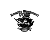 http://www.logocontest.com/public/logoimage/1560188199montessoripirates7.png