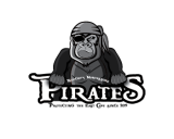 http://www.logocontest.com/public/logoimage/1560188959Naughty Montessori Pirates-19.png