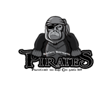 http://www.logocontest.com/public/logoimage/1560188959Naughty Montessori Pirates-20.png