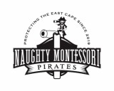 http://www.logocontest.com/public/logoimage/1560193642Naughty Montessori Pirates Logo 8.jpg