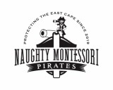 http://www.logocontest.com/public/logoimage/1560193669Naughty Montessori Pirates Logo 9.jpg