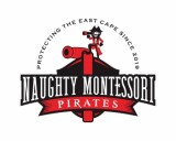 http://www.logocontest.com/public/logoimage/1560195175Naughty Montessori Pirates Logo 10.jpg
