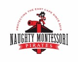 http://www.logocontest.com/public/logoimage/1560195203Naughty Montessori Pirates Logo 11.jpg