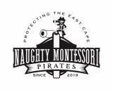 http://www.logocontest.com/public/logoimage/1560195230Naughty Montessori Pirates Logo 12.jpg