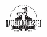 http://www.logocontest.com/public/logoimage/1560195251Naughty Montessori Pirates Logo 13.jpg