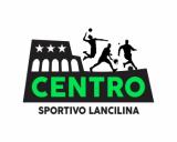 http://www.logocontest.com/public/logoimage/1560232103Centro1.png