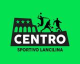http://www.logocontest.com/public/logoimage/1560232104Centro2.png