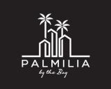 http://www.logocontest.com/public/logoimage/1560278033Palmilia2-01.png