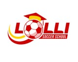 http://www.logocontest.com/public/logoimage/1560282021Lolli-Soccer-School.jpg