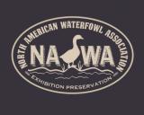 http://www.logocontest.com/public/logoimage/1560292649NAWA1.png