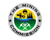 http://www.logocontest.com/public/logoimage/1560324652the-mining-rev-3.jpg