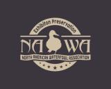 http://www.logocontest.com/public/logoimage/1560343602Nawa1.png