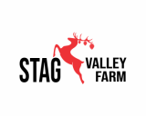 http://www.logocontest.com/public/logoimage/1560348698Stag Valley1.png