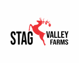 http://www.logocontest.com/public/logoimage/1560348886Stag Valley2.png