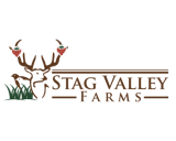 http://www.logocontest.com/public/logoimage/1560408324stag valey farms5.png
